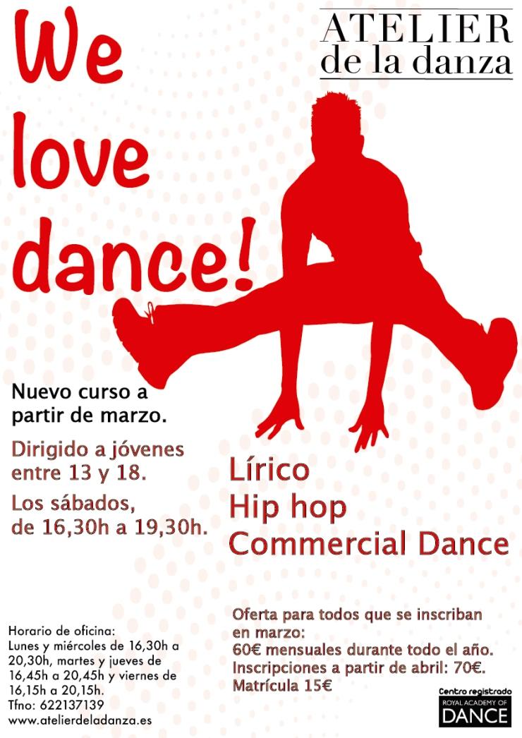 Flyer-We-love-dance
